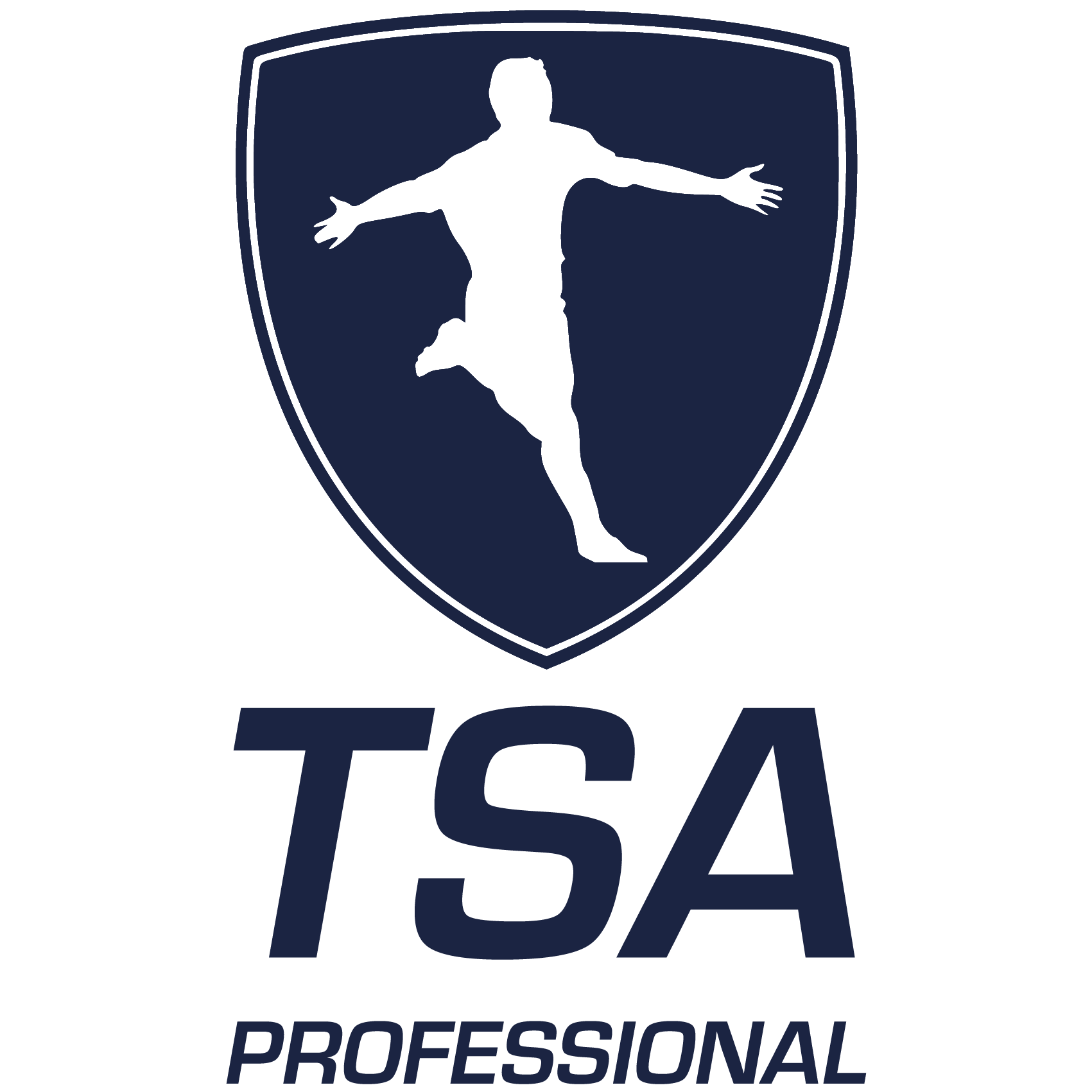 International website and official blog by Top Scorer Academy ApS